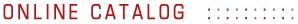 Budget Signs Madison Online Catalog