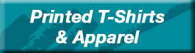 Printed T-Shirts & Apparel from Budget Signs & Specialties